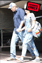 Celebrity Photo: Gwen Stefani 1895x2843   2.5 mb Viewed 0 times @BestEyeCandy.com Added 33 days ago