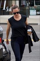 Celebrity Photo: Jennifer Garner 1200x1800   174 kb Viewed 23 times @BestEyeCandy.com Added 15 days ago