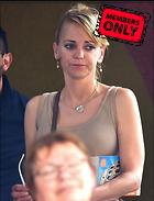 Celebrity Photo: Anna Faris 2200x2881   3.2 mb Viewed 2 times @BestEyeCandy.com Added 61 days ago