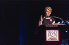 Celebrity Photo: Cynthia Nixon 1200x800   58 kb Viewed 21 times @BestEyeCandy.com Added 167 days ago