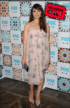 Celebrity Photo: Mia Maestro 2345x3600   1.3 mb Viewed 3 times @BestEyeCandy.com Added 168 days ago