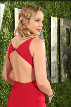 Celebrity Photo: Abbie Cornish 2000x3000   740 kb Viewed 13 times @BestEyeCandy.com Added 33 days ago
