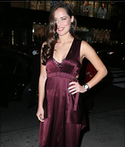 Celebrity Photo: Ana Ivanovic 1200x1406   145 kb Viewed 45 times @BestEyeCandy.com Added 185 days ago