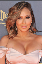 Celebrity Photo: Adrienne Bailon 1200x1807   375 kb Viewed 211 times @BestEyeCandy.com Added 429 days ago