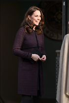 Celebrity Photo: Kate Middleton 1200x1771   226 kb Viewed 11 times @BestEyeCandy.com Added 29 days ago