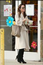 Celebrity Photo: Angelina Jolie 1200x1800   199 kb Viewed 37 times @BestEyeCandy.com Added 66 days ago