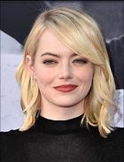 Celebrity Photo: Emma Stone 1467x1913   239 kb Viewed 48 times @BestEyeCandy.com Added 60 days ago