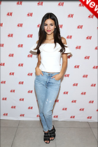 Celebrity Photo: Victoria Justice 683x1024   117 kb Viewed 3 times @BestEyeCandy.com Added 23 hours ago