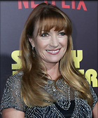 Celebrity Photo: Jane Seymour 1200x1442   298 kb Viewed 31 times @BestEyeCandy.com Added 47 days ago