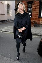 Celebrity Photo: Kate Moss 1200x1800   274 kb Viewed 39 times @BestEyeCandy.com Added 247 days ago