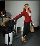 Celebrity Photo: AnnaLynne McCord 1200x1390   188 kb Viewed 34 times @BestEyeCandy.com Added 59 days ago