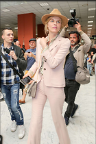 Celebrity Photo: Eva Herzigova 1200x1800   227 kb Viewed 11 times @BestEyeCandy.com Added 37 days ago