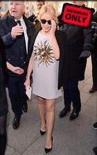 Celebrity Photo: Kylie Minogue 3017x4803   2.1 mb Viewed 0 times @BestEyeCandy.com Added 10 days ago