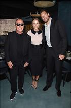 Celebrity Photo: Caroline Wozniacki 800x1203   87 kb Viewed 17 times @BestEyeCandy.com Added 65 days ago