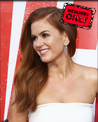 Celebrity Photo: Isla Fisher 3270x4056   3.0 mb Viewed 0 times @BestEyeCandy.com Added 3 days ago