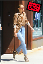 Celebrity Photo: Gigi Hadid 1598x2400   1.3 mb Viewed 2 times @BestEyeCandy.com Added 16 days ago