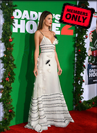 Celebrity Photo: Alessandra Ambrosio 4487x6154   2.1 mb Viewed 1 time @BestEyeCandy.com Added 8 days ago