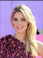 Celebrity Photo: Ashley Greene 1200x1632   243 kb Viewed 44 times @BestEyeCandy.com Added 85 days ago