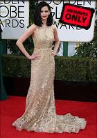 Celebrity Photo: Eva Green 3378x4776   2.3 mb Viewed 1 time @BestEyeCandy.com Added 9 days ago