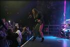 Celebrity Photo: Joanna Levesque 1200x800   136 kb Viewed 27 times @BestEyeCandy.com Added 15 days ago