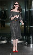 Celebrity Photo: Anne Hathaway 1846x3000   737 kb Viewed 18 times @BestEyeCandy.com Added 57 days ago
