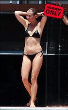 Celebrity Photo: Gwyneth Paltrow 2165x3500   1.4 mb Viewed 6 times @BestEyeCandy.com Added 16 days ago