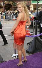 Celebrity Photo: Arielle Kebbel 1869x3000   846 kb Viewed 29 times @BestEyeCandy.com Added 14 days ago