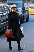 Celebrity Photo: Kirsten Dunst 1200x1800   217 kb Viewed 15 times @BestEyeCandy.com Added 23 days ago