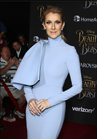 Celebrity Photo: Celine Dion 1200x1717   157 kb Viewed 36 times @BestEyeCandy.com Added 64 days ago