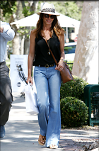 Celebrity Photo: Cindy Crawford 2400x3657   1.2 mb Viewed 43 times @BestEyeCandy.com Added 142 days ago