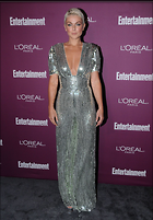 Celebrity Photo: Serinda Swan 1200x1726   370 kb Viewed 91 times @BestEyeCandy.com Added 553 days ago
