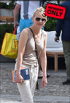 Celebrity Photo: Anna Faris 2200x3235   2.3 mb Viewed 4 times @BestEyeCandy.com Added 61 days ago