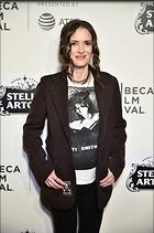 Celebrity Photo: Winona Ryder 800x1203   110 kb Viewed 12 times @BestEyeCandy.com Added 15 days ago