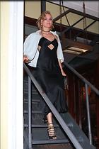 Celebrity Photo: Diane Kruger 1600x2400   432 kb Viewed 13 times @BestEyeCandy.com Added 14 days ago