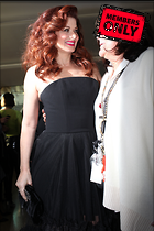 Celebrity Photo: Debra Messing 3438x5157   1.5 mb Viewed 0 times @BestEyeCandy.com Added 30 days ago