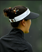 Celebrity Photo: Michelle Wie 2212x2724   1,062 kb Viewed 50 times @BestEyeCandy.com Added 143 days ago