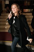 Celebrity Photo: Melissa Theuriau 2000x3000   819 kb Viewed 48 times @BestEyeCandy.com Added 161 days ago