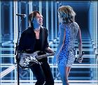 Celebrity Photo: Carrie Underwood 1280x1112   235 kb Viewed 20 times @BestEyeCandy.com Added 18 days ago