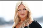Celebrity Photo: Brooke Hogan 1200x800   81 kb Viewed 12 times @BestEyeCandy.com Added 17 days ago