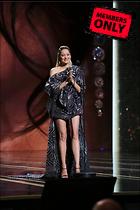 Celebrity Photo: Marion Cotillard 3000x4500   1.5 mb Viewed 0 times @BestEyeCandy.com Added 4 days ago