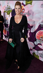 Celebrity Photo: Jodie Sweetin 1200x2044   261 kb Viewed 40 times @BestEyeCandy.com Added 35 days ago