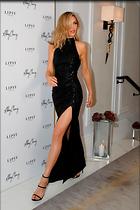 Celebrity Photo: Abigail Clancy 1200x1800   199 kb Viewed 67 times @BestEyeCandy.com Added 179 days ago