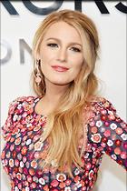 Celebrity Photo: Blake Lively 1200x1803   374 kb Viewed 47 times @BestEyeCandy.com Added 77 days ago
