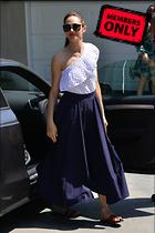 Celebrity Photo: Emmy Rossum 3266x4894   1.7 mb Viewed 2 times @BestEyeCandy.com Added 4 days ago