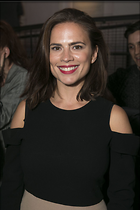 Celebrity Photo: Hayley Atwell 1200x1800   160 kb Viewed 36 times @BestEyeCandy.com Added 60 days ago