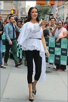 Celebrity Photo: Adriana Lima 2333x3499   1,071 kb Viewed 33 times @BestEyeCandy.com Added 81 days ago