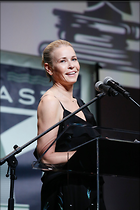 Celebrity Photo: Chelsea Handler 1200x1800   155 kb Viewed 86 times @BestEyeCandy.com Added 531 days ago