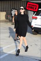 Celebrity Photo: Angelina Jolie 2389x3500   1.8 mb Viewed 0 times @BestEyeCandy.com Added 12 days ago