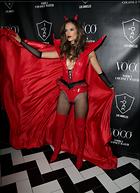 Celebrity Photo: Alessandra Ambrosio 1160x1600   290 kb Viewed 11 times @BestEyeCandy.com Added 17 days ago