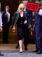 Celebrity Photo: Emilia Clarke 1547x2100   2.5 mb Viewed 0 times @BestEyeCandy.com Added 5 days ago